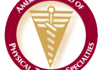 Physical Therapy Specializations