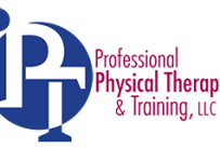 The changing face of Physical Therapy