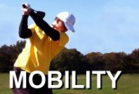 An Efficient Golf Swing is All About Decelerating