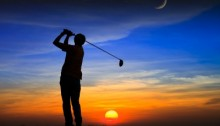 How to add 10 yards on your golf swing