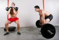 The most effective and functional weight-lifting exercise