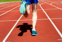 Running shoe technology does not reduce your risk of injury