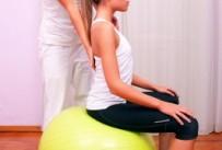 My Favorite Anti Sitting Stretches