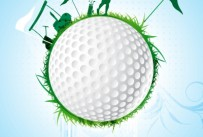 Improve your golf in the winter and your whole body for life