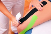 Does Kinesiology Tape Work?