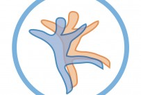 World Physical Therapy Day!