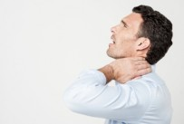 Common Causes of Neck Pain and What You Can Do About it