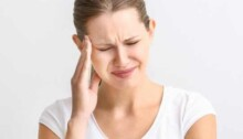 The Cause Of Your Jaw Pain Or Headaches Could Be Right In Front Of Your Face