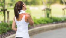 7 Simple Secrets For Solving Shoulder Pain